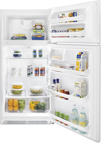 Tags  Appliances in Culver City Los Angeles Rent to Own Rentabox Icebox  Refrigerator Rentals Refrigerator Rental Fridge Rental Refridgerator Rental. California Appliance Rent a Box Refrigerator Rentals